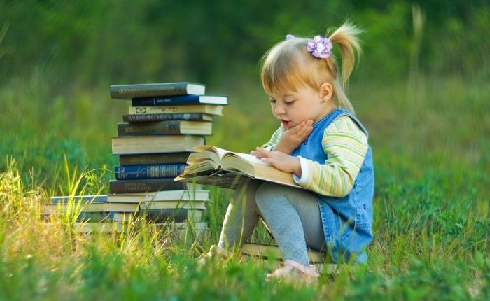 Как отыскать нужные книги?
