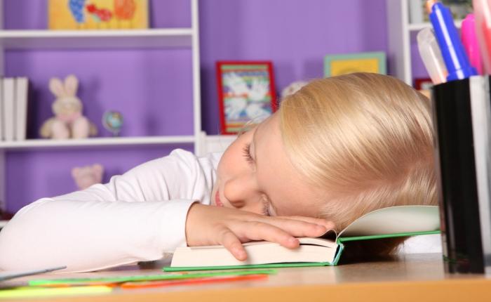 Как родителям выбрать книгу для ребенка?