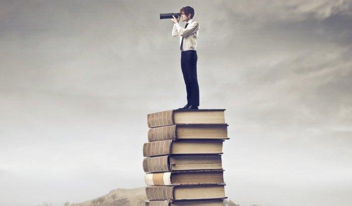 Как выбрать книгу?