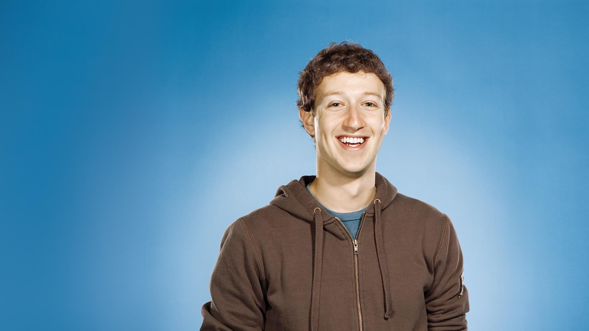 Какие любимые книги Цукерберга